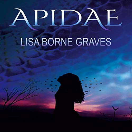 Apidae cover art