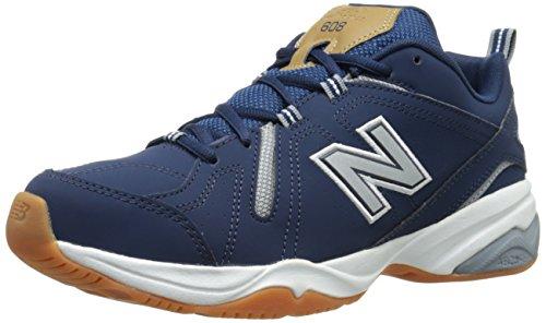 New Balance Men's Mx608v4
