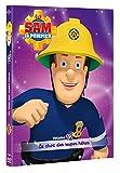 Sam le Pompier - Volume 12 : Le choc des super-héros
