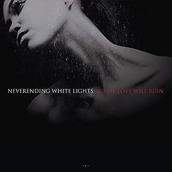 neverending light 2