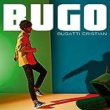 Bugatti Cristian
