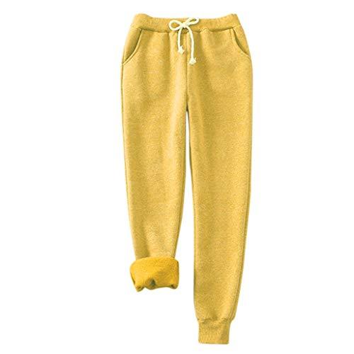 Highwaist Verde Jeans Denim Pantaloni Cachi tagliato ad alta donna crepe Soft tg XS-XL