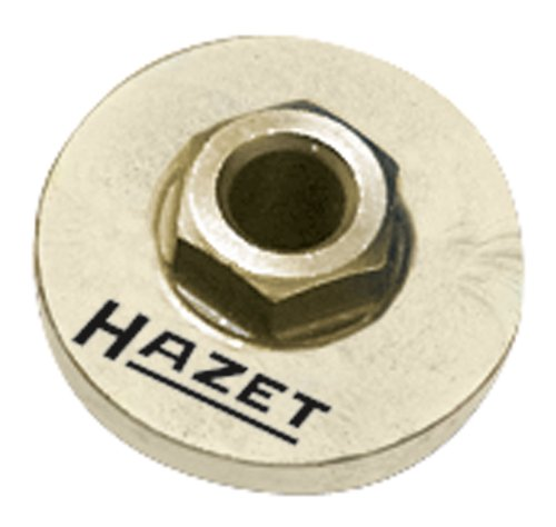 HAZET 4970-6 Adapter