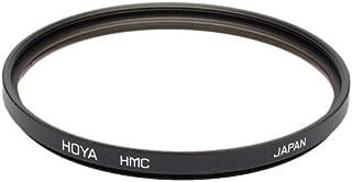 Hoya 58 mm HMC Warm Filter for Lens