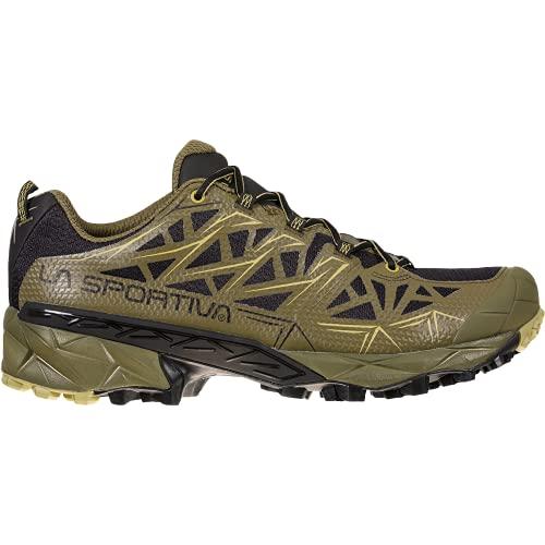 La Sportiva Akyra GTX - Zapatillas de running para hombre
