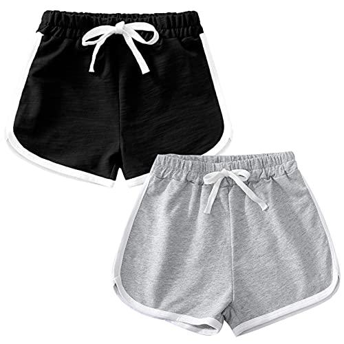 T.H.L.S Boys & Girls 2 Pack Run…
