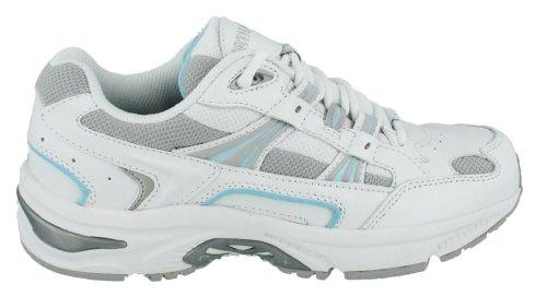 Vionic Walker Shoes