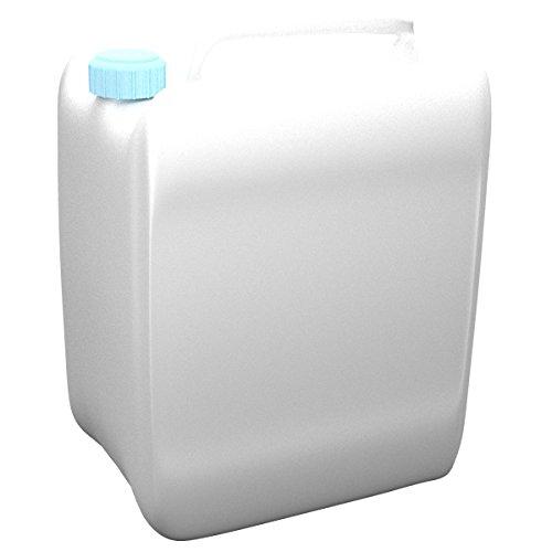 Fußbodenreiniger mit Desinfektion 10 Liter Kanister
