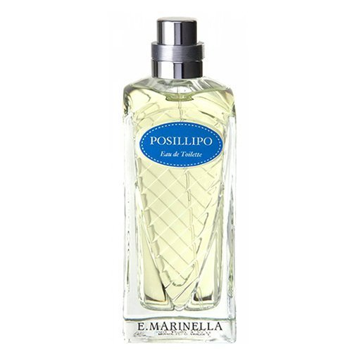 E. Marinella Posillipo EDT (125ml)