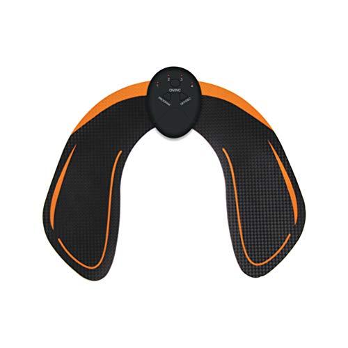 SUPVOX Stimulator EMS Hip Trainer Butt Toner Buttocks Enhancement Device for Body Shape