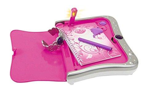 Simba 105569439 – Steffi Love Girls Secret Diary