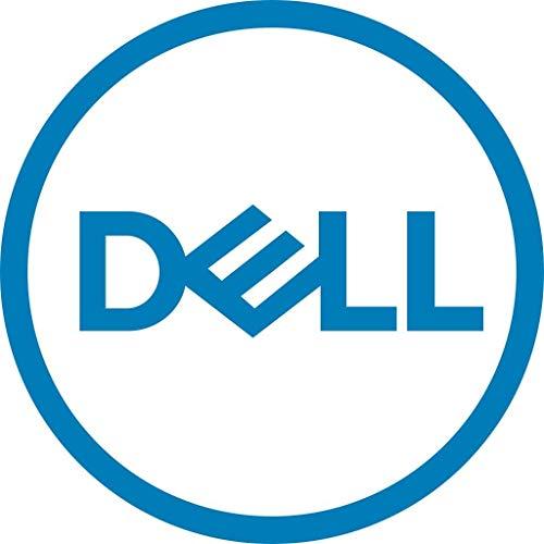 Build My PC, PC Builder, Intel E1G44HT