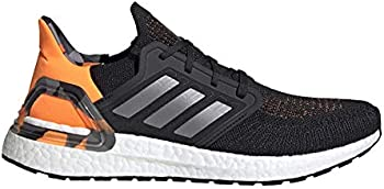 Adidas Men's Ultraboost 20 Running Shoes
