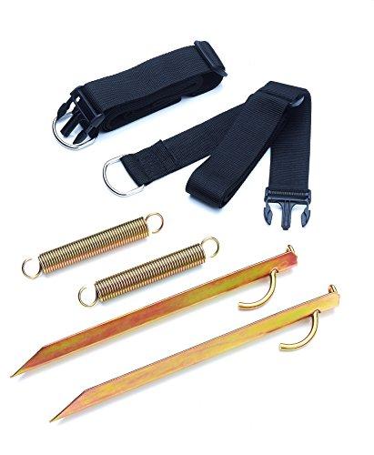 Dorema (Safe-Lock Sicherheitsgurt, Safe-Lock Sicherheitsgurt
