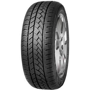 Neumáticos 4estaciones Atlas Green 4S 225/65R17102V