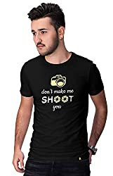 10 Cool T-Shirts for Photographers 9