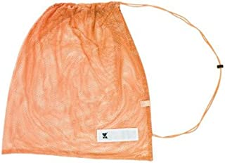 Mesh Gear Doggy Bag
