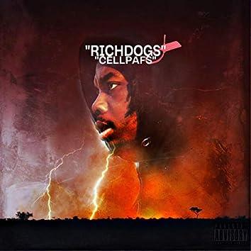 RICHDOGS
