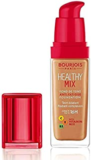 Bourjois Healthy Mix Foundation N 56 Light Bronze 30ml