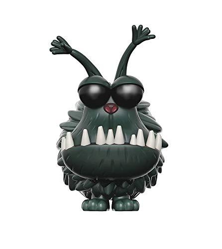 Funko - Kyle figura de vinilo, colección de POP, seria Despicable Me 3 (13431)