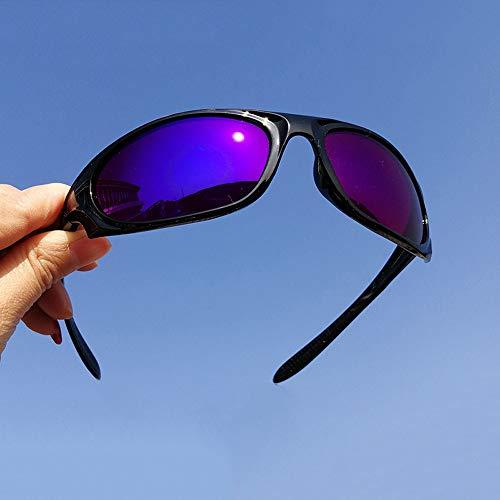 JJCFM Color-Blind Glasses, Color-Weak Glasses, Red-Green Color-Blind Glasses, Adjustment Color Vision Disorder, Color Weakness, for Driving at Traffic Lights