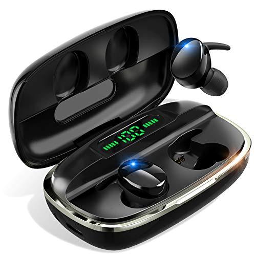 【本日限定】Bluetooth イヤホンとボイスレコーダーがお買い得; セール価格: ¥2,780