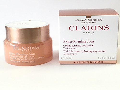 Extra Firming Jour – Clarins