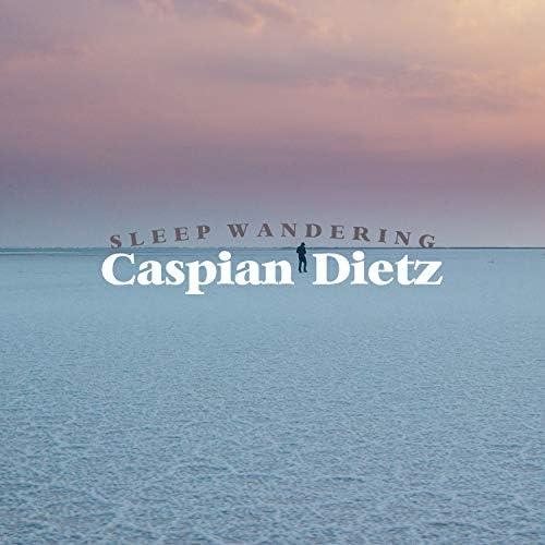 Caspian Dietz