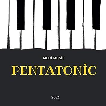 Pentatonic