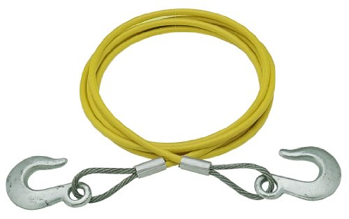 American Power Pull - Tow Cable (AGP101T)