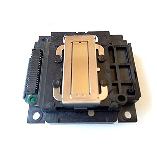 MiaoMiao Fit Full Pint Fit para Epson L380 L495 XP241 L300 L301 L351 L355 L358 L111 L120 L210 L211 ME401 ME303 XP 302 402 405 FA04010 Service