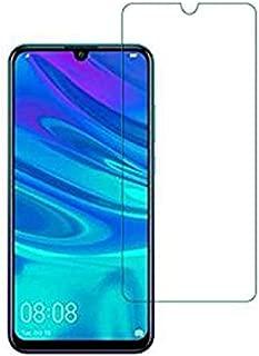 【2枚セット】Huawei Nova Lite 3 / Huawei P Smart 2019ガラスフィルム 強化ガラスフィルム 2.5D 硬度9H 薄さ0.3mm 高透過率 高タッチ感 クリア 耐衝撃 保護フィルム Huawei P Smart 2019液晶保護フィルム