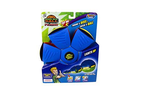 Phlat Ball Flash - Colors May Vary