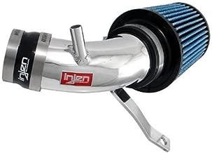 Injen Technology IS1120P Polished Short Ram Intake System