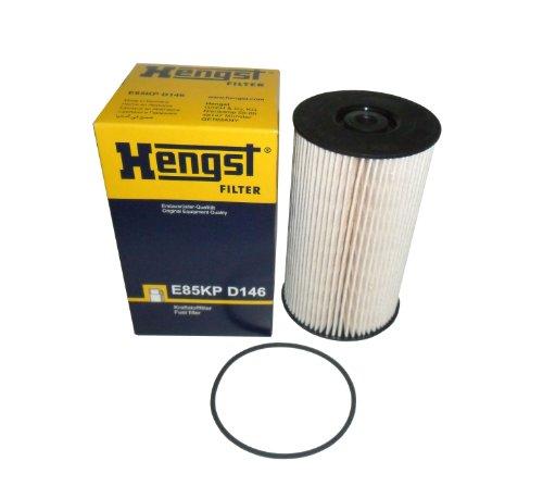 Hengst E85KP D146 Filtre à carburant