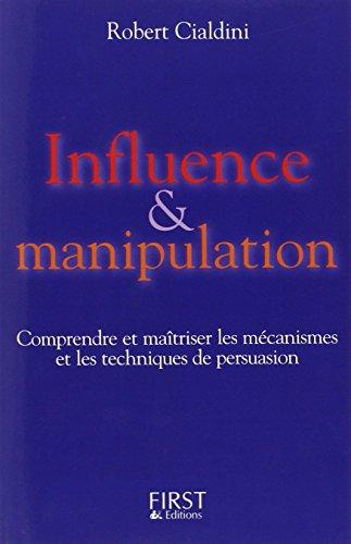 Influence et manipulation