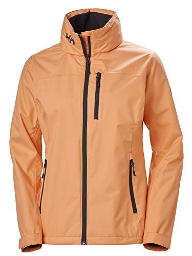 helly hansen rain gear for women