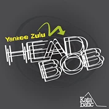 Head Bob