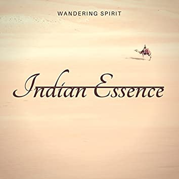 Indian Essence
