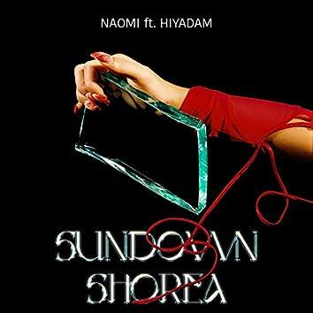 Sundown Shorea feat. HIYADAM