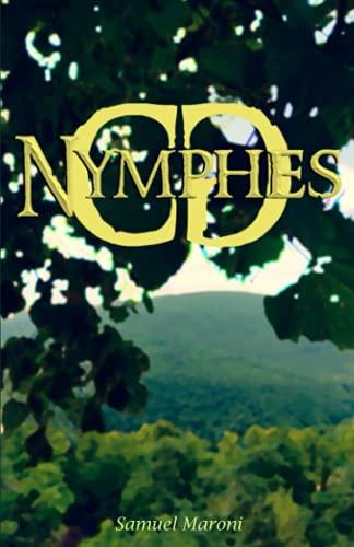 Nymphes: CG vol.1