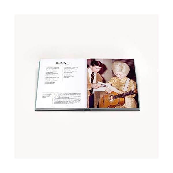 41PqvarfUEL. SS600  - Dolly Parton, Songteller: My Life in Lyrics