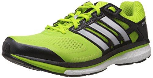 Enjuiciar Teórico Escarpado  Where to buy Adidas Supernova Glide 6 Running Shoes - Clarinda Zartman