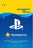 PlayStation Plus propone una ricchissima selezione di versioni digitali (valide esclusivamente per il download) di titoli in formato Blu-ray Disc