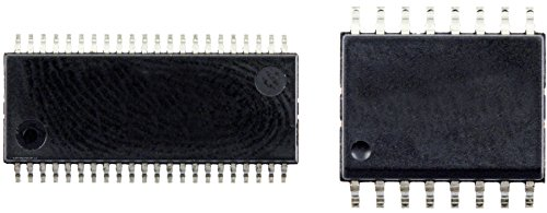 Sanyo 1LG4B10Y06900 J4HG Main Board Component Repair Kit for DP42740 P42740-04