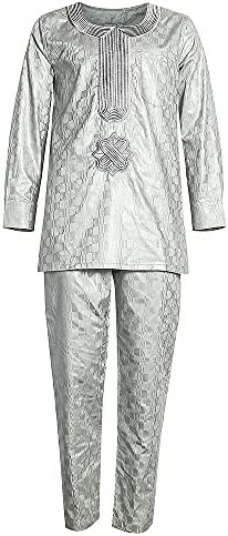 African male clothing _image3