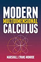Modern Multidimensional Calculus (Dover Books on Mathematics)