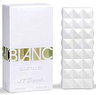 عطر إس تي ديبونت بلانك للنساء 100 مل -أو دى بارفان Eau de Parfum