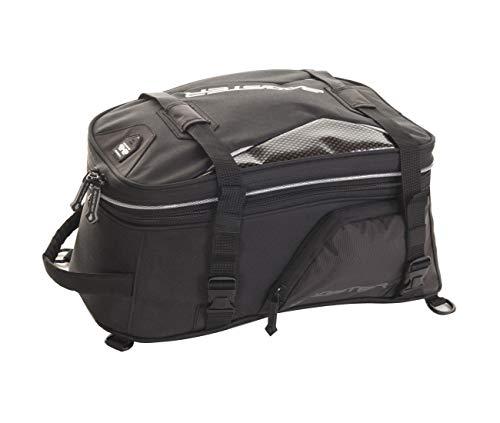 Bagster XSR090 Motorrad-Tanktasche, Schwarz, one Size