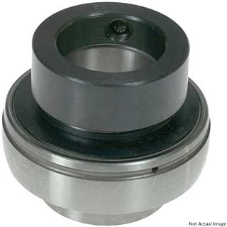 Rear Genuine Hyundai 43223-36060 Manual Transaxle Input Shaft Bearing